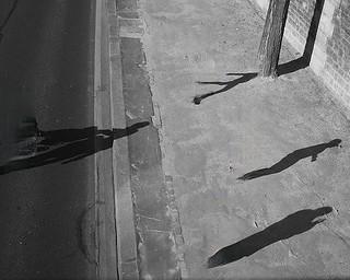 shadowssanspeople (1) | by nips2018creativity
