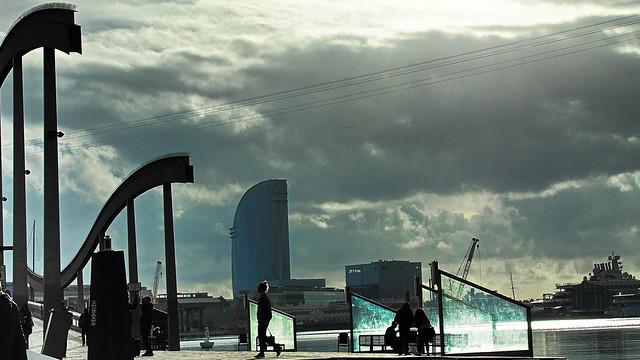 364 Barcelona