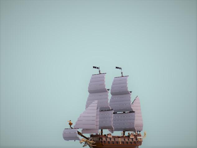 MythChaser sails.lxf