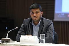 أحمد شحادي