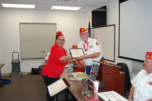 2019 01 15 MCL Meeting (37) | by Marine Corps League of South Lake Florida