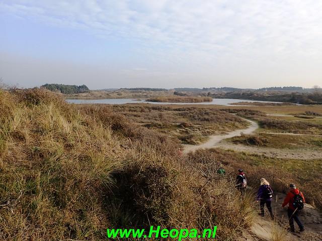 2018-11-21              Bloemendaal         25 km    (92)