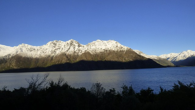 Mildford Sound (3)