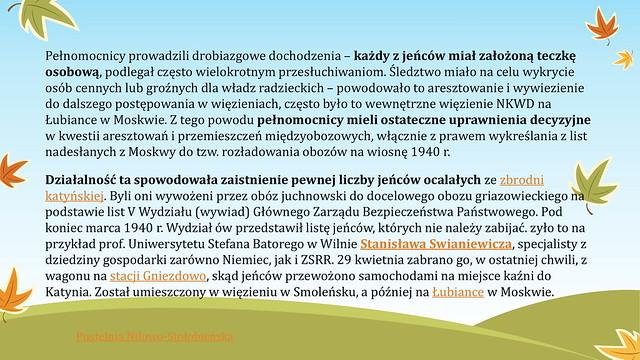 Zbrodnia Katyska w roku 1940 redakcja z października 2018_polska-19