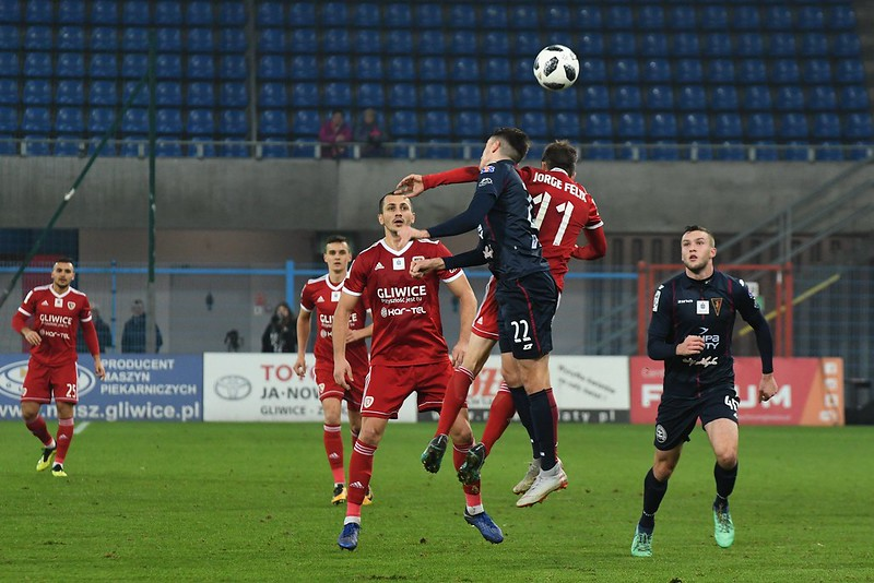 PIAST_vs_POGON_181203-15
