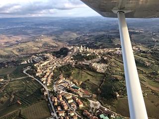 Valdera - Toscana 92 | by Agnese - I'll B right back