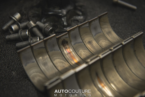 RB4   by AUTOcouture Motoring
