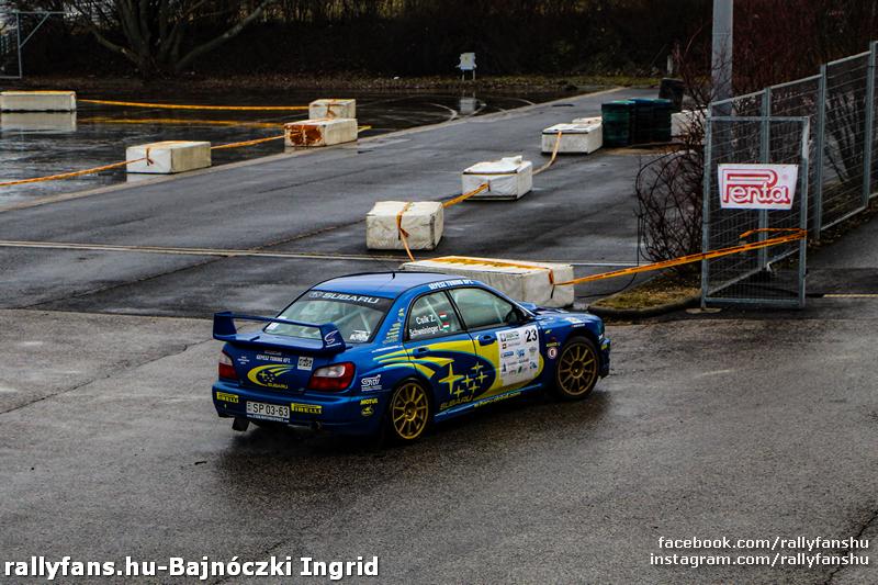 RallyFans.hu-17666
