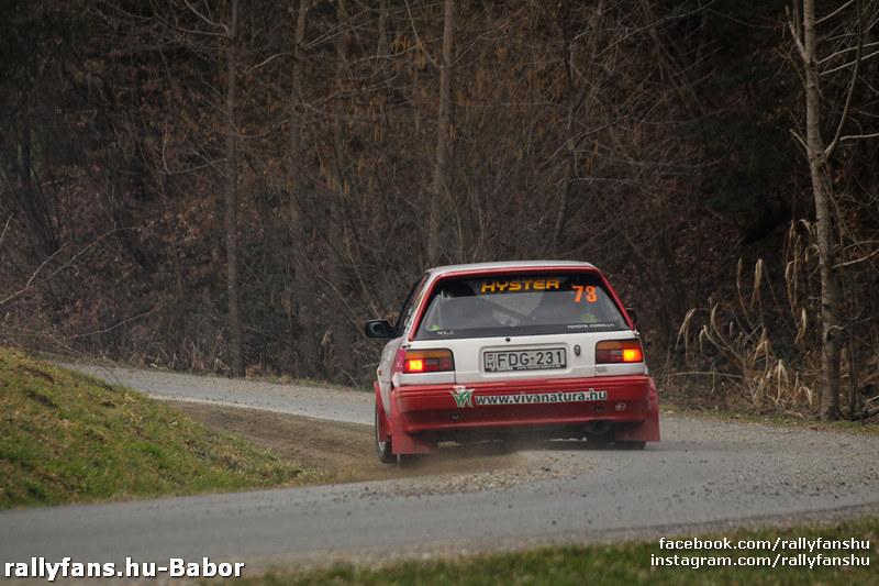 RallyFans.hu-18076