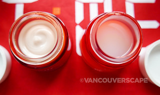 Vichy LiftActiv-3 | by Vancouverscape.com