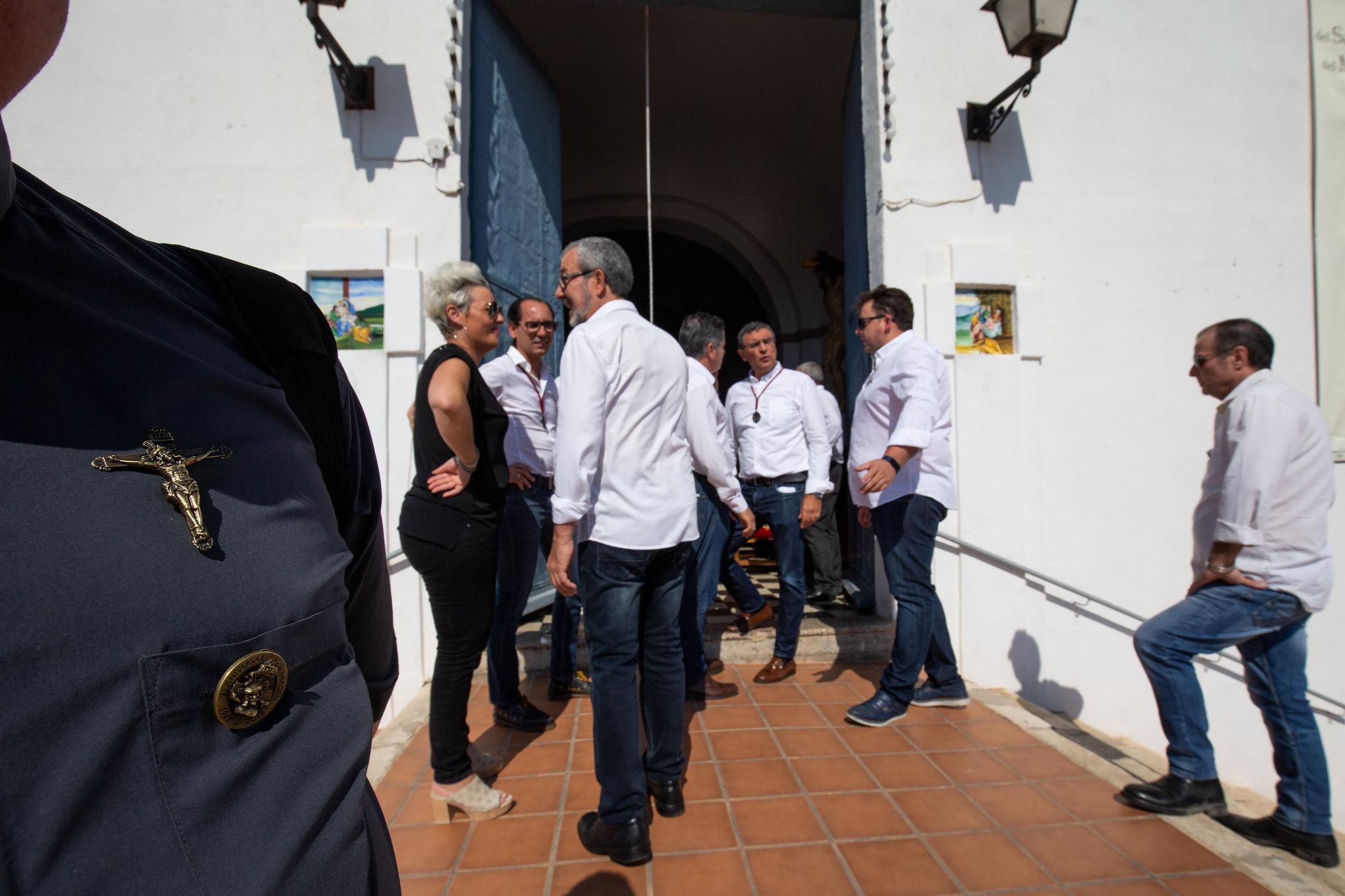 (2018-06-16) - 75 Aniversario - Encuentro - Vicent Olmos Navarro (03)
