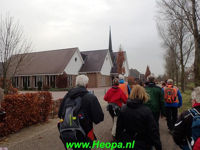2018-11-28   Vaassen 25 km  (58)