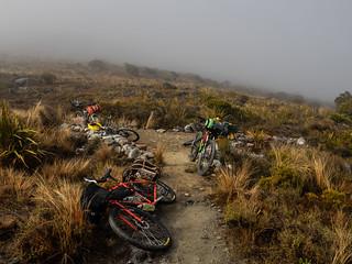 PA060048.jpg | by Auckland Bike Slob
