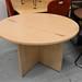 Ex demo meeting table E129