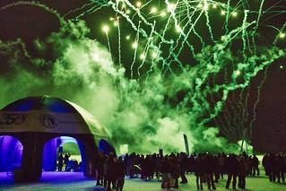 FestivalBrimbale_SRP39174