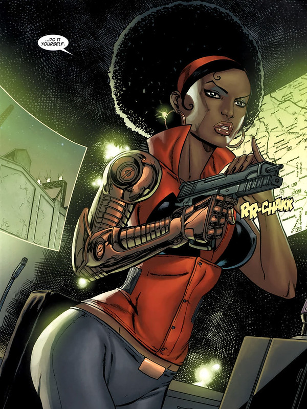 Misty-Knight-Bionic-arm
