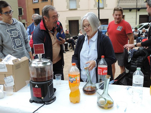 DSCN9721 | by Ajuntament de Sant Feliu de Pallerols