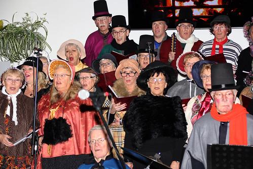 2018-12-15_KerstmarktInDongen (1)