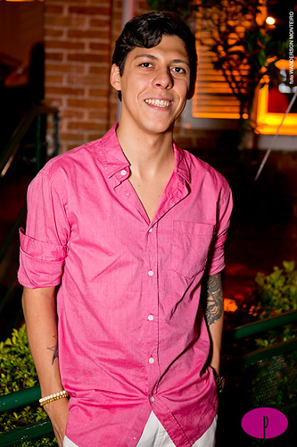 Fotos do evento ILLUSIONIZE HEROES JF em Juiz de Fora