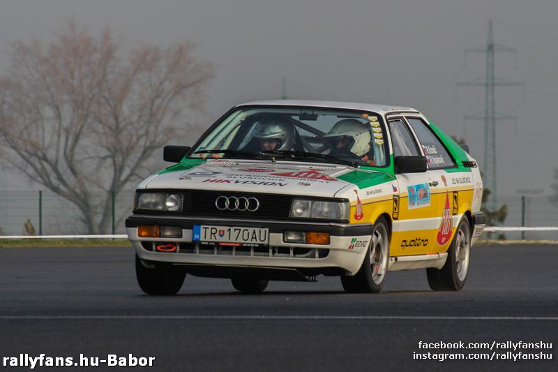 RallyFans.hu-17344