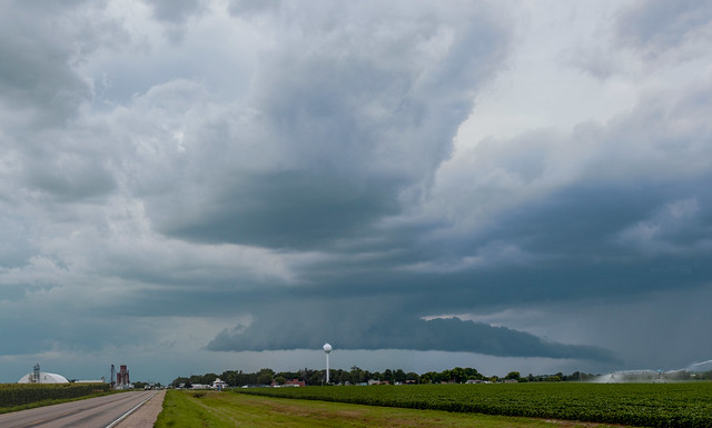 072618 - Some Afternoon Thunder (Pano) 003