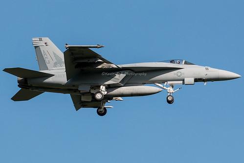 FA-18E 169397 NAS Oceana 2 WM   by finband76