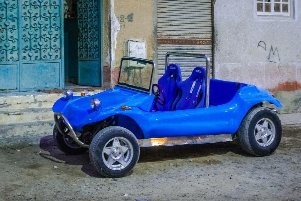 Nice buggy... 18:21:23 DSC_0349