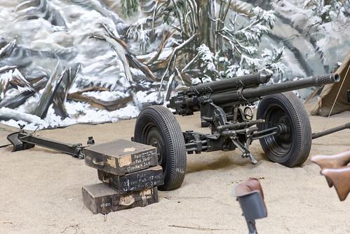 47 mm vz 36