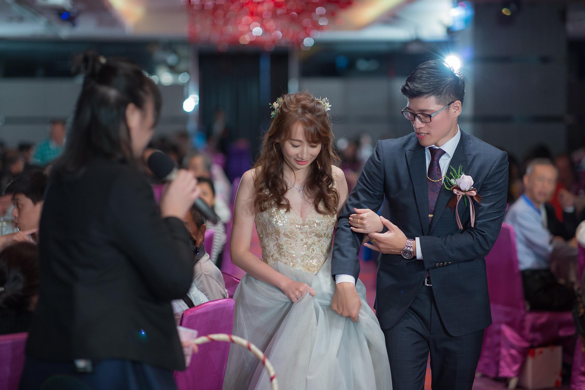 wedding (136)
