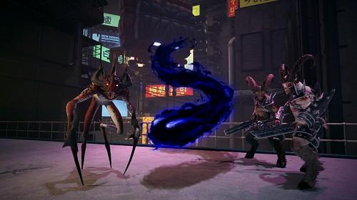 Breach_VeilDemon | by GamingLyfe.com