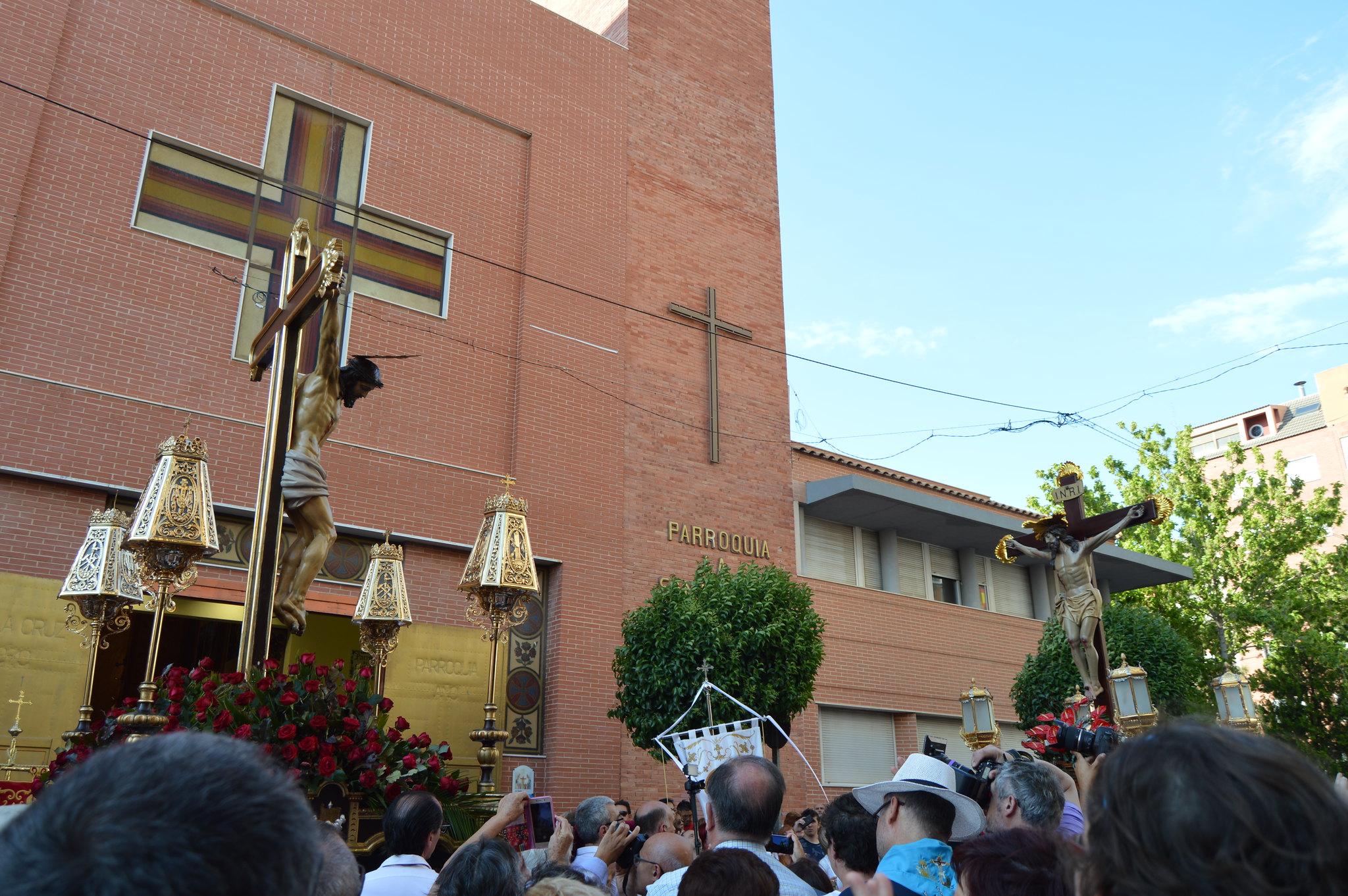 (2018-06-16) - 75 Aniversario - Encuentro - Adrián Romero Montesinos (106)