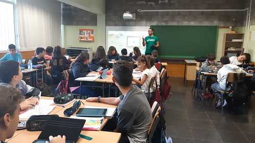 IMG-20181024-WA0000 | by IES PROFESOR MARTÍN MIRANDA