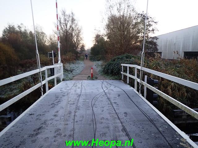 2018-11-17     Vinkenveen        25 Km (6)