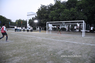 Inter House Football Competition 2018-19 11 (36) | by Atmiya Vidya Mandir