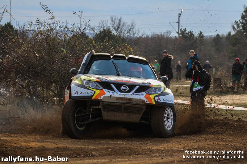 RallyFans.hu-17604