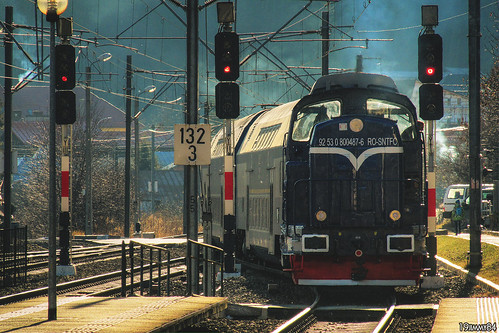 80-0487-6 cu R 3006 | by 19jimmy84 (II)