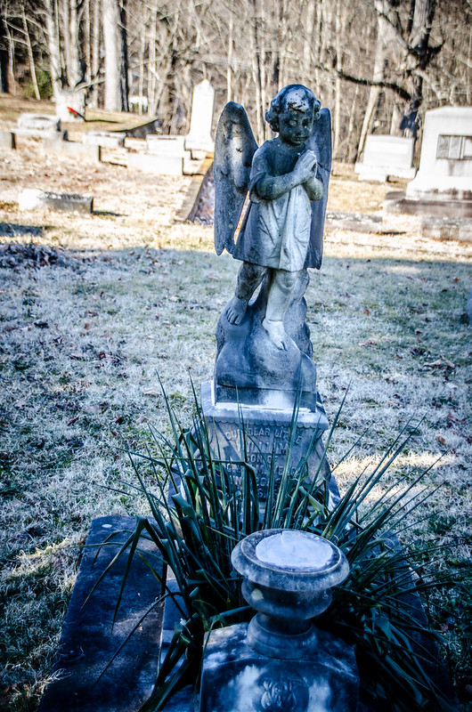 Welch Family Graves-003