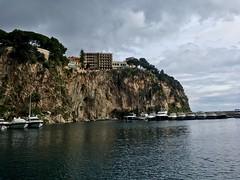 Musée des timbres et des monnaies de Monaco
