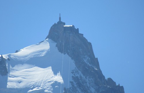 D1506 Chamonix - Mont Blanc-5 | by European Roads