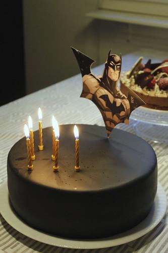 batman_kakku | by toinenikkuna