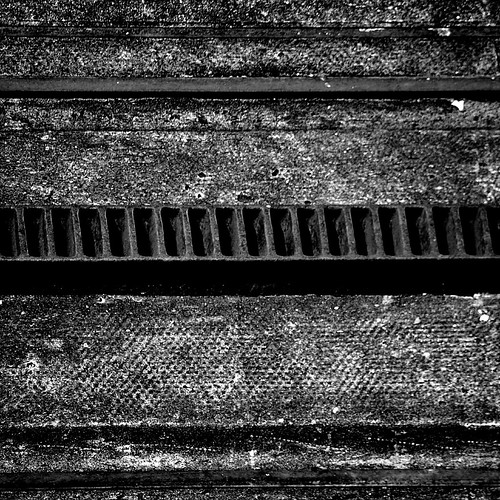 funicular mule track panamacanal pedromiguellocks