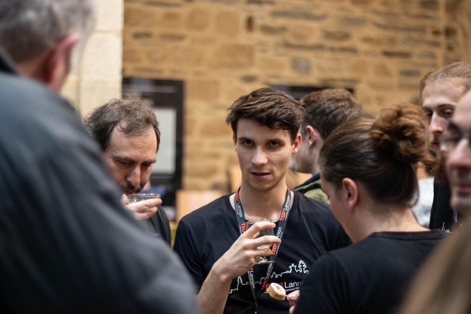 TEDxLannion-2018-178