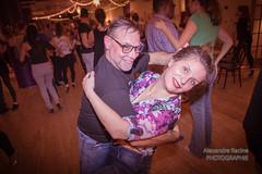 RII_4978-Salsa-danse-dance-girls-couple