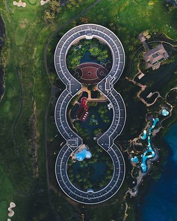 Aerial photography drone : Stunning Aerial Photography by Henry Do | by dronesrate