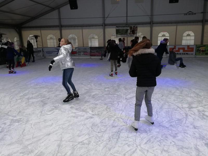 20190108 Schaatsen (20)