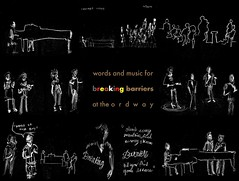 HeartByrne20190130BreakingBarriersMusic