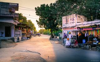 Rajasthan (Dec 18) | by Nitesh-Bhatia