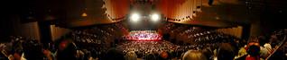 Sydney_Opera_House_-_Inside.