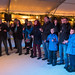 Eisstockschießen SH Cup 2019-Finaltag-119