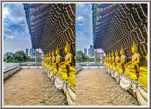 colombo srilanka temple buddhisttemple buddha